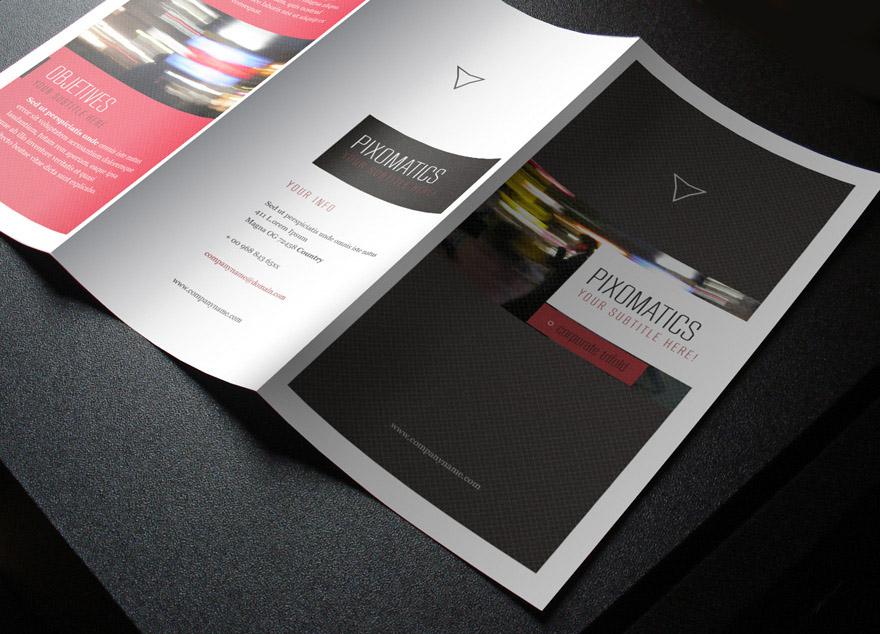 2-trifold-brochure-design