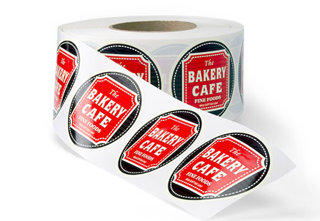 white-roll-labels-598
