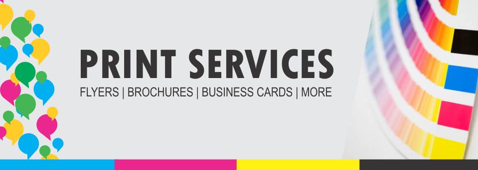print-services2